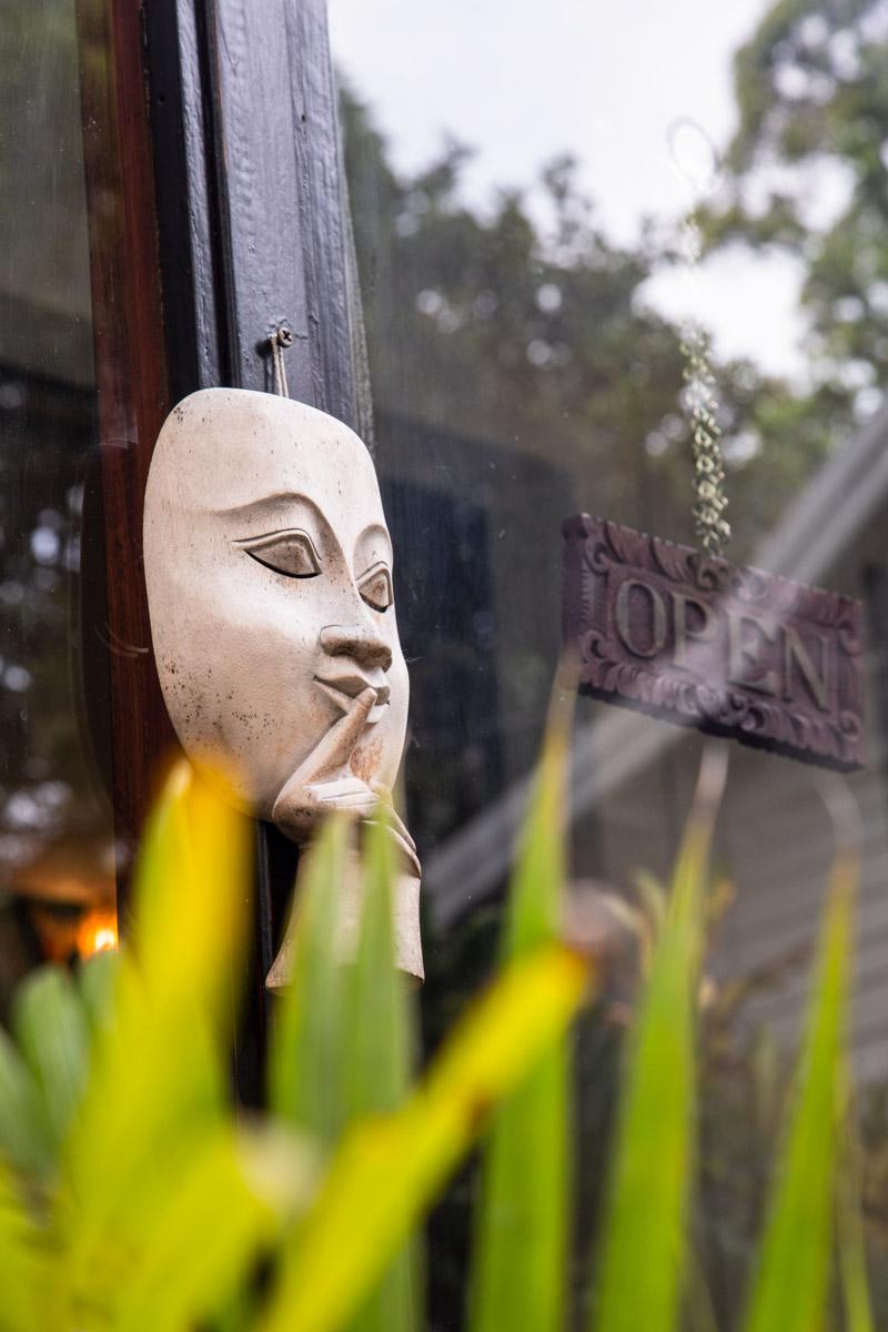 Buddha Gardens Day Spa Best Day Spa In Byron Bay Buddha Gardens Day Spa